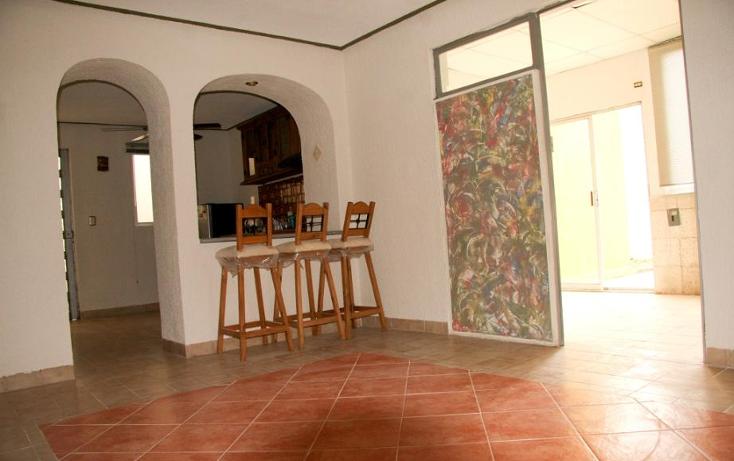 Foto de casa en venta en  , privada villa palma real, mérida, yucatán, 1732262 No. 04