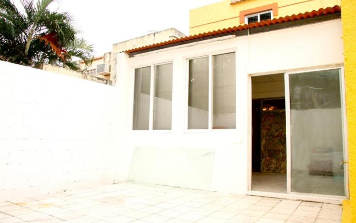 Foto de casa en venta en  , privada villa palma real, mérida, yucatán, 1732262 No. 07