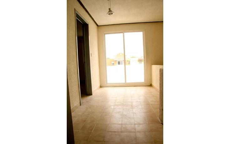 Foto de casa en venta en  , privada villa palma real, mérida, yucatán, 1732262 No. 10