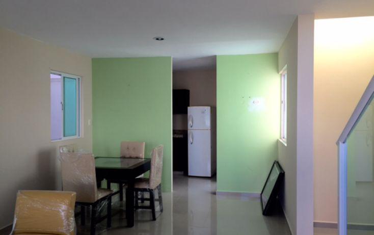 Foto de casa en venta en privada villas, club de golf la ceiba, mérida, yucatán, 1777954 no 03