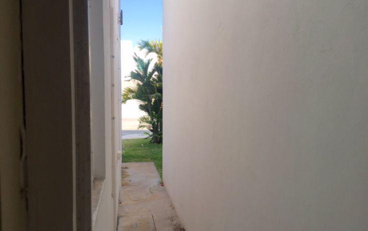 Foto de casa en venta en privada villas, club de golf la ceiba, mérida, yucatán, 1777954 no 07