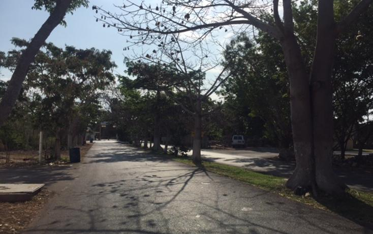 Foto de casa en venta en privada villas, club de golf la ceiba, mérida, yucatán, 1777954 no 24
