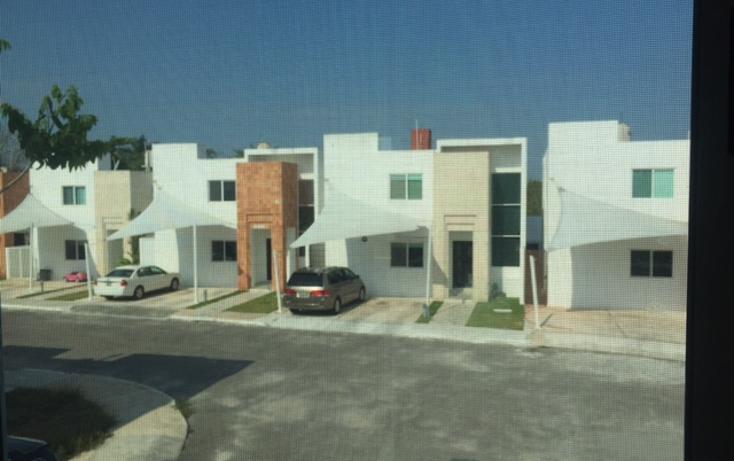 Foto de casa en venta en privada villas , club de golf la ceiba, mérida, yucatán, 1777954 No. 25