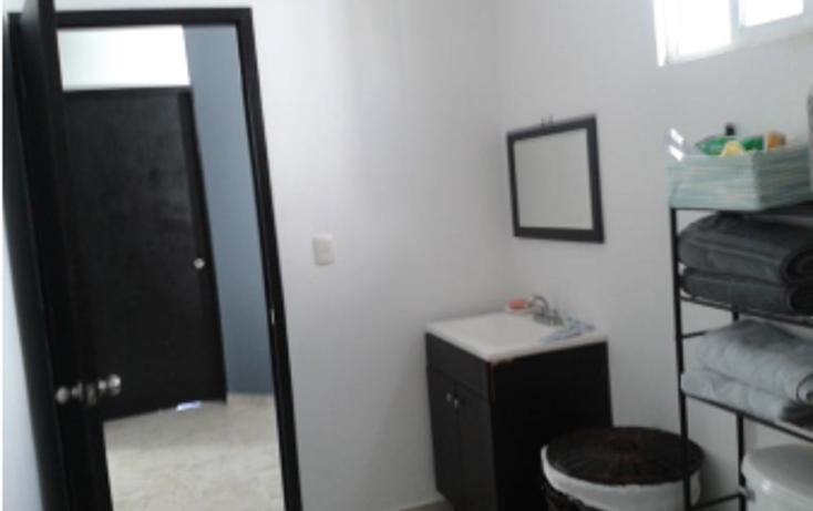 Foto de casa en venta en privada villas, club de golf la ceiba, mérida, yucatán, 1777954 no 31
