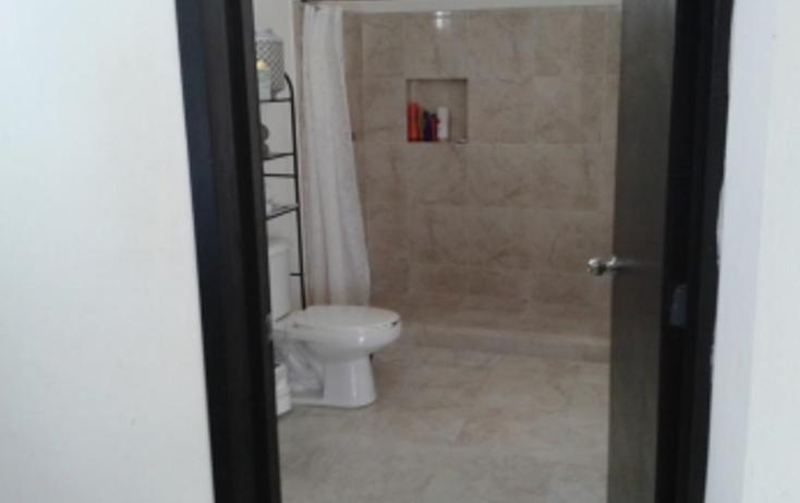 Foto de casa en venta en privada villas, club de golf la ceiba, mérida, yucatán, 1777954 no 32