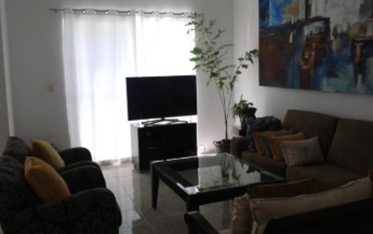 Foto de casa en venta en privada villas, club de golf la ceiba, mérida, yucatán, 1777954 no 33