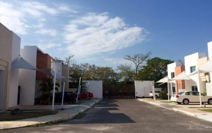Foto de casa en venta en privada villas, club de golf la ceiba, mérida, yucatán, 1777954 no 39