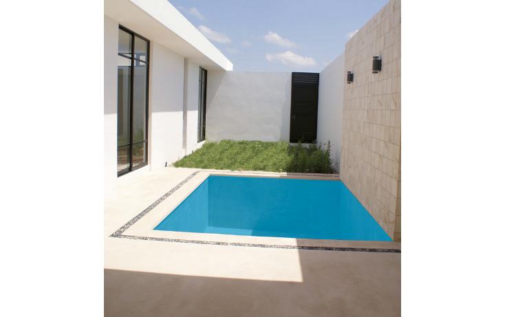 Foto de casa en venta en  , privada vista alegre, mérida, yucatán, 1082101 No. 04