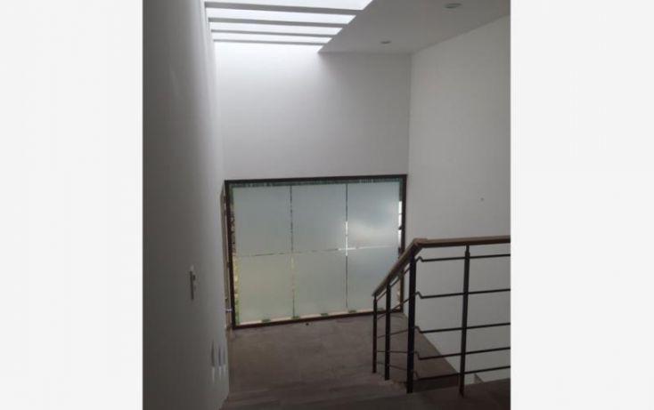 Foto de casa en venta en privada vista de anahuac 15, san andrés totoltepec, tlalpan, df, 1815730 no 04