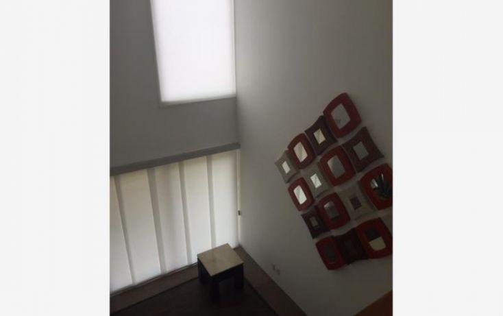 Foto de casa en venta en privada vista de anahuac 15, san andrés totoltepec, tlalpan, df, 1815730 no 06