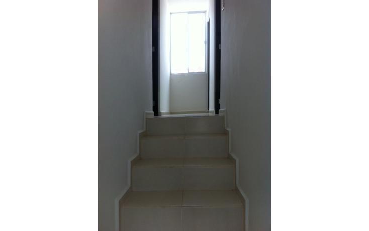Foto de casa en venta en  , privada vista hermosa, san luis potosí, san luis potosí, 1293381 No. 02