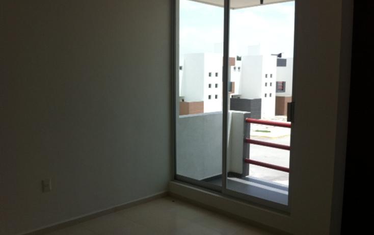 Foto de casa en venta en  , privada vista hermosa, san luis potosí, san luis potosí, 1293381 No. 04