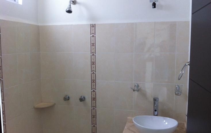 Foto de casa en venta en  , privada vista hermosa, san luis potosí, san luis potosí, 1293381 No. 05