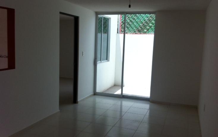 Foto de casa en venta en  , privada vista hermosa, san luis potosí, san luis potosí, 1293381 No. 06