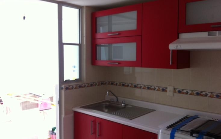 Foto de casa en venta en  , privada vista hermosa, san luis potosí, san luis potosí, 1293381 No. 08