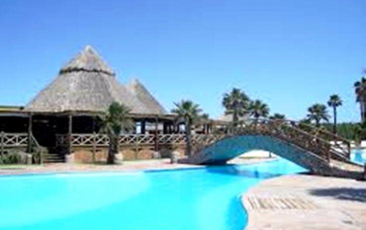 Foto de casa en venta en privada vista hermosa sur 66 miramar villas, altata, navolato, sinaloa, 1697836 no 04