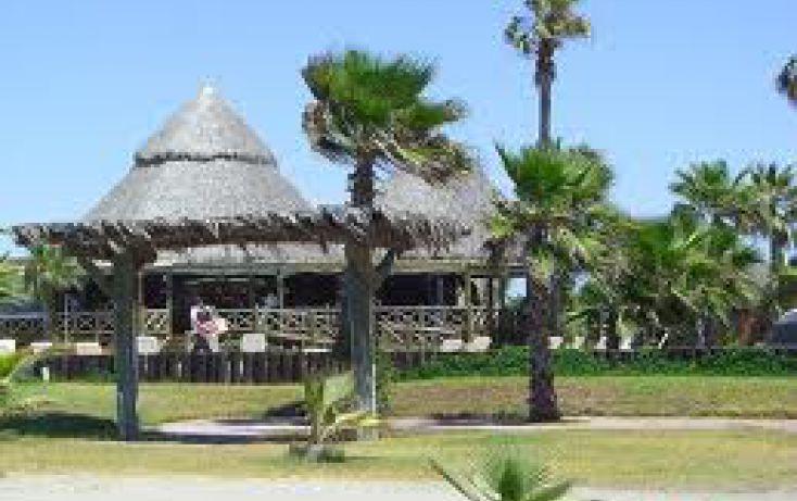 Foto de casa en venta en privada vista hermosa sur 66 miramar villas, altata, navolato, sinaloa, 1697836 no 10