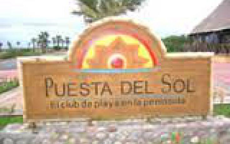 Foto de casa en venta en privada vista hermosa sur 66 miramar villas, altata, navolato, sinaloa, 1697836 no 11
