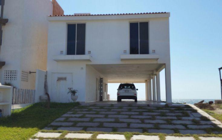 Foto de casa en venta en privada vista hermosa sur 66 miramar villas, altata, navolato, sinaloa, 1697836 no 14