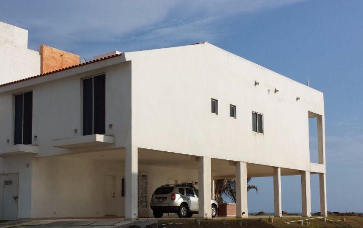 Foto de casa en venta en privada vista hermosa sur 66 miramar villas, altata, navolato, sinaloa, 1697836 no 17