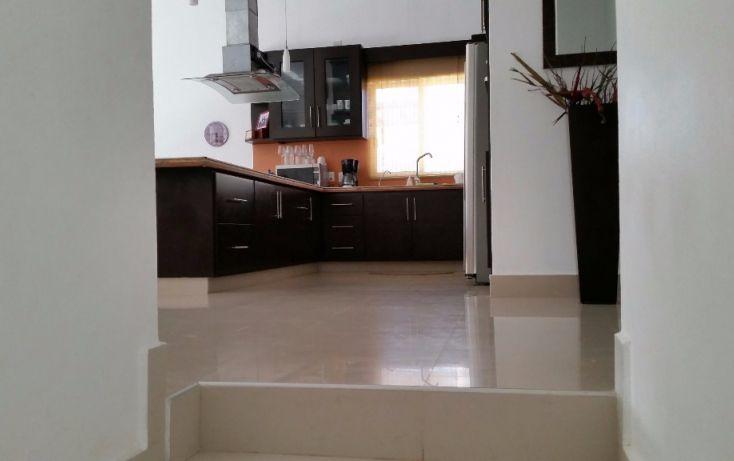 Foto de casa en venta en privada vista hermosa sur 66 miramar villas, altata, navolato, sinaloa, 1697836 no 20