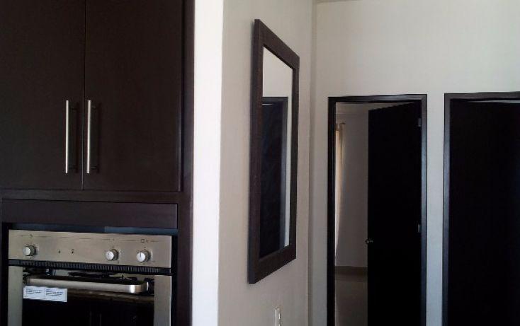 Foto de casa en venta en privada vista hermosa sur 66 miramar villas, altata, navolato, sinaloa, 1697836 no 25
