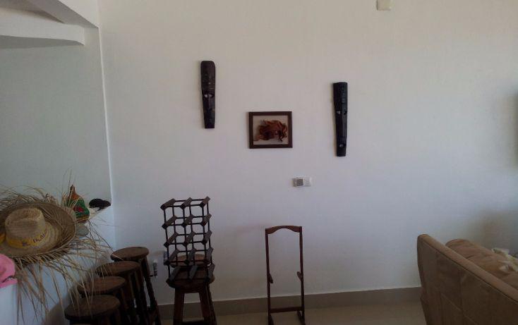 Foto de casa en venta en privada vista hermosa sur 66 miramar villas, altata, navolato, sinaloa, 1697836 no 26