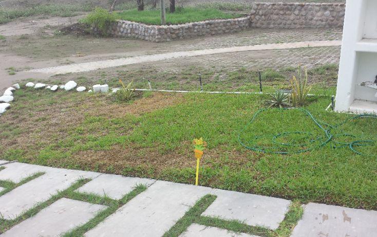 Foto de casa en venta en privada vista hermosa sur 66 miramar villas, altata, navolato, sinaloa, 1697836 no 30