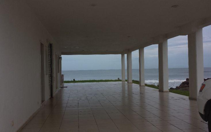 Foto de casa en venta en privada vista hermosa sur 66 miramar villas, altata, navolato, sinaloa, 1697836 no 31