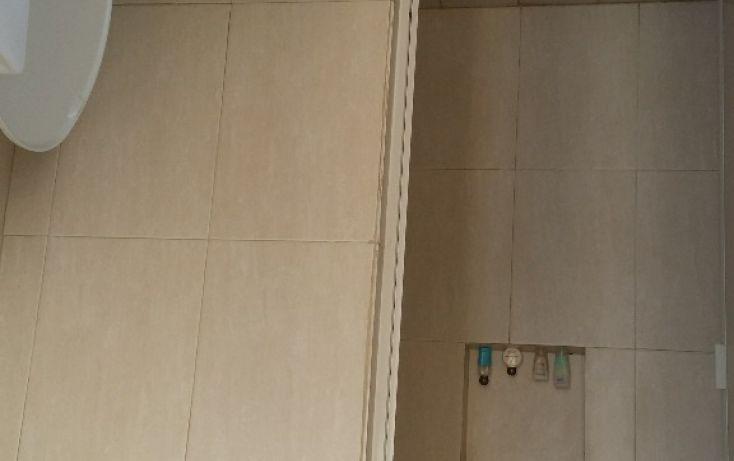 Foto de casa en venta en privada vista hermosa sur 66 miramar villas, altata, navolato, sinaloa, 1697836 no 32
