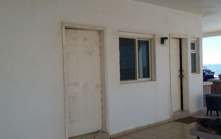 Foto de casa en venta en privada vista hermosa sur 66 miramar villas, altata, navolato, sinaloa, 1697836 no 34