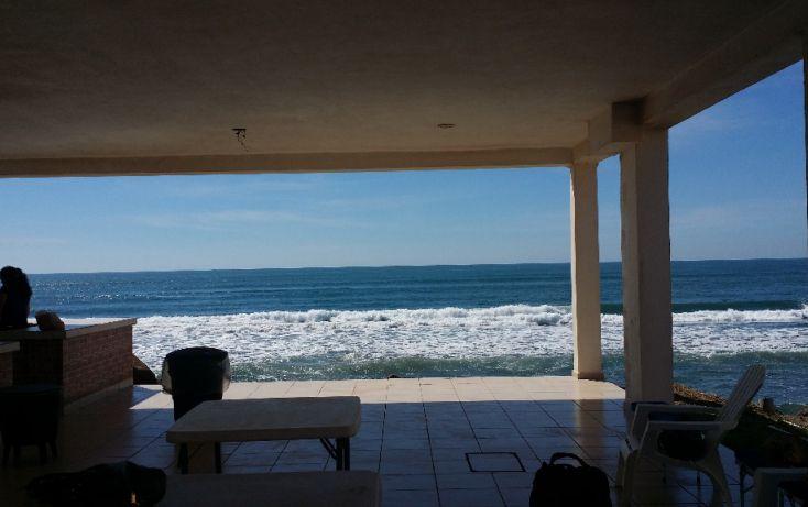 Foto de casa en venta en privada vista hermosa sur 66 miramar villas, altata, navolato, sinaloa, 1697836 no 35