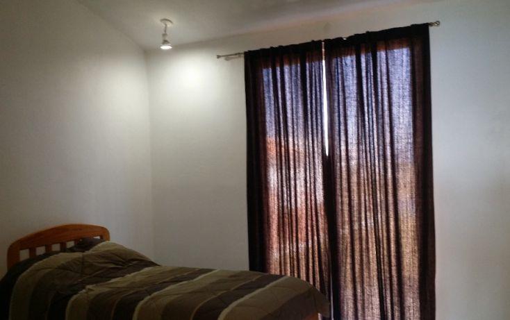 Foto de casa en venta en privada vista hermosa sur 66 miramar villas, altata, navolato, sinaloa, 1697836 no 37