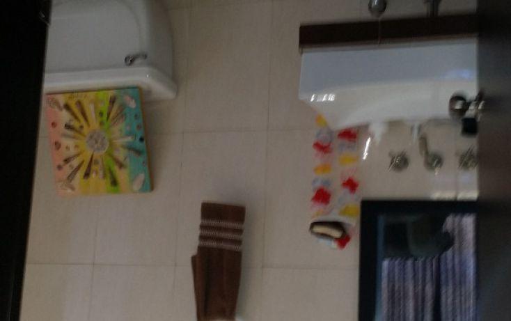 Foto de casa en venta en privada vista hermosa sur 66 miramar villas, altata, navolato, sinaloa, 1697836 no 38