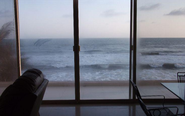 Foto de casa en venta en privada vista hermosa sur 66 miramar villas, altata, navolato, sinaloa, 1697836 no 45