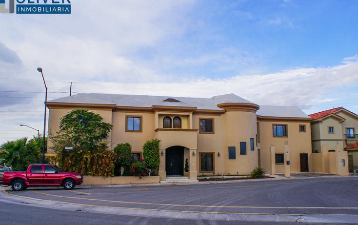Foto de casa en venta en  , privada vistahermosa, mexicali, baja california, 1545716 No. 01
