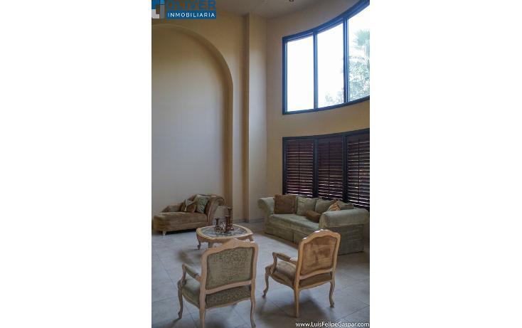 Foto de casa en venta en  , privada vistahermosa, mexicali, baja california, 1545716 No. 03