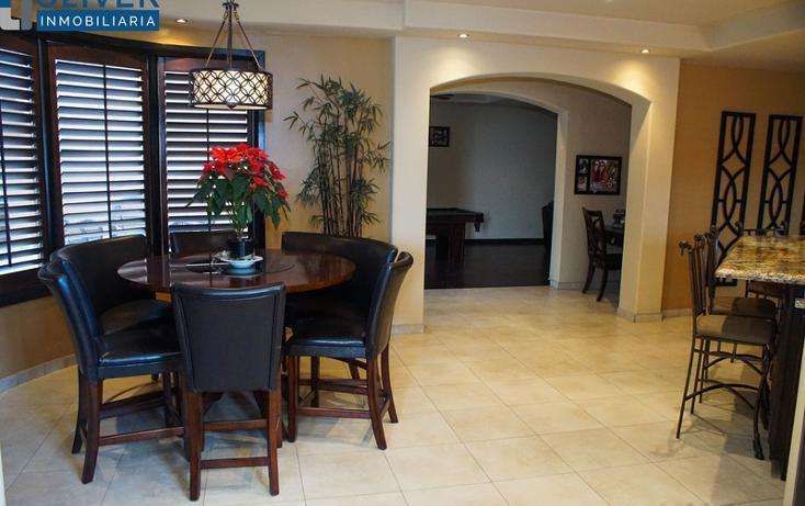 Foto de casa en venta en  , privada vistahermosa, mexicali, baja california, 1545716 No. 05