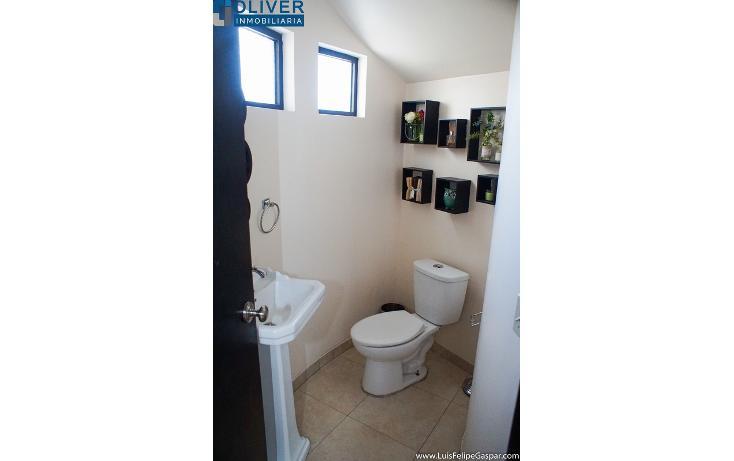 Foto de casa en venta en  , privada vistahermosa, mexicali, baja california, 1545716 No. 08