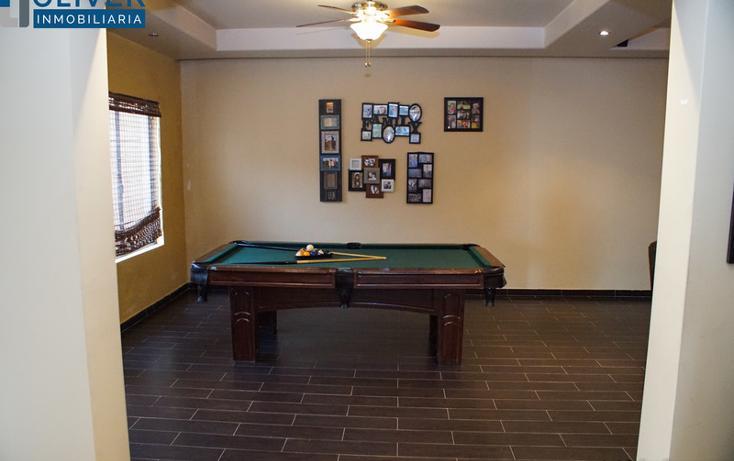Foto de casa en venta en  , privada vistahermosa, mexicali, baja california, 1545716 No. 10