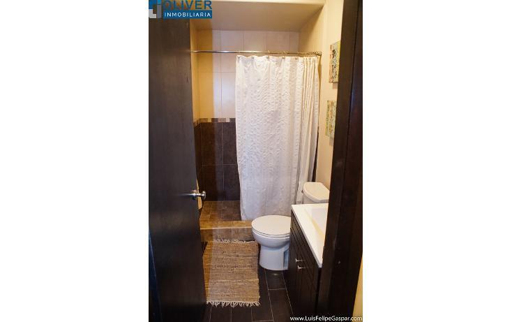 Foto de casa en venta en  , privada vistahermosa, mexicali, baja california, 1545716 No. 12