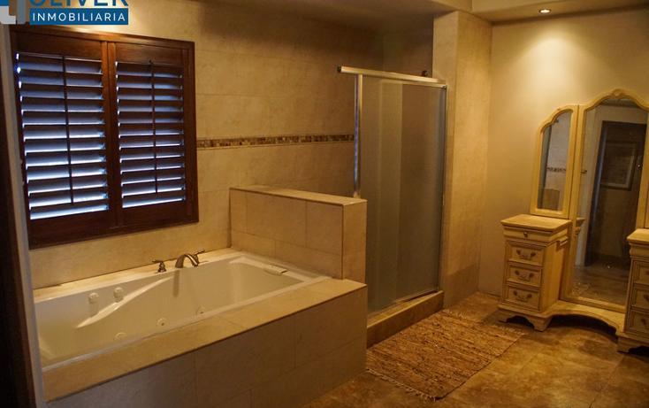 Foto de casa en venta en  , privada vistahermosa, mexicali, baja california, 1545716 No. 13