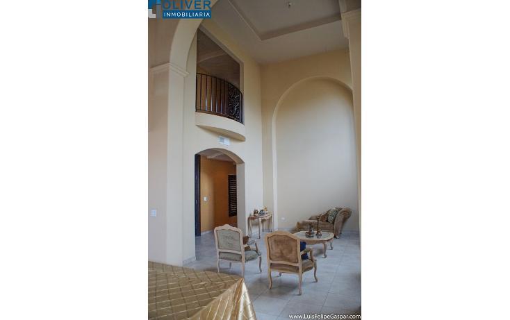 Foto de casa en venta en  , privada vistahermosa, mexicali, baja california, 1545716 No. 14