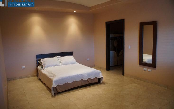 Foto de casa en venta en  , privada vistahermosa, mexicali, baja california, 1545716 No. 16