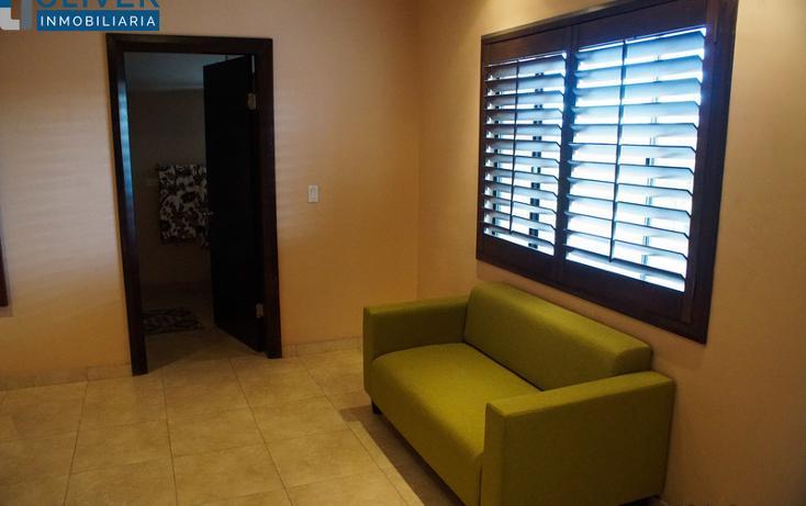 Foto de casa en venta en  , privada vistahermosa, mexicali, baja california, 1545716 No. 17
