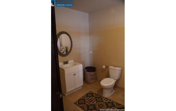 Foto de casa en venta en  , privada vistahermosa, mexicali, baja california, 1545716 No. 19