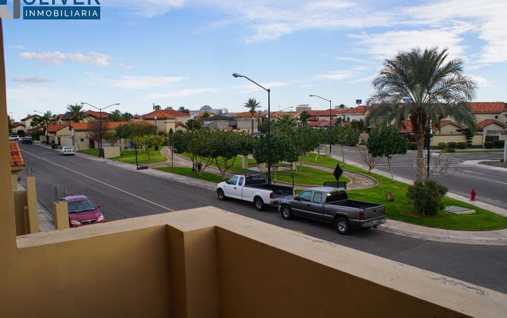 Foto de casa en venta en  , privada vistahermosa, mexicali, baja california, 1545716 No. 20