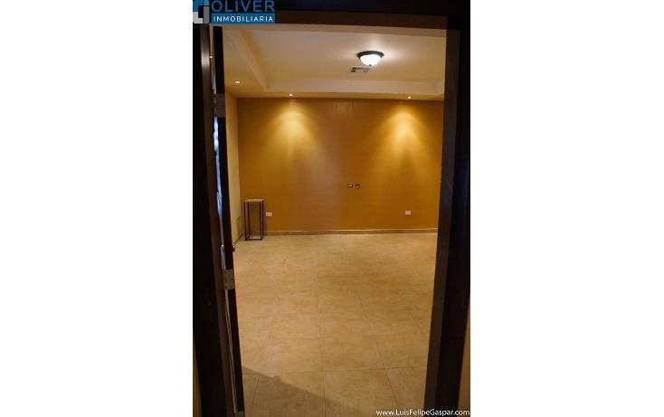 Foto de casa en venta en  , privada vistahermosa, mexicali, baja california, 1545716 No. 21