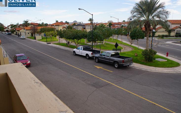 Foto de casa en venta en  , privada vistahermosa, mexicali, baja california, 1545716 No. 22