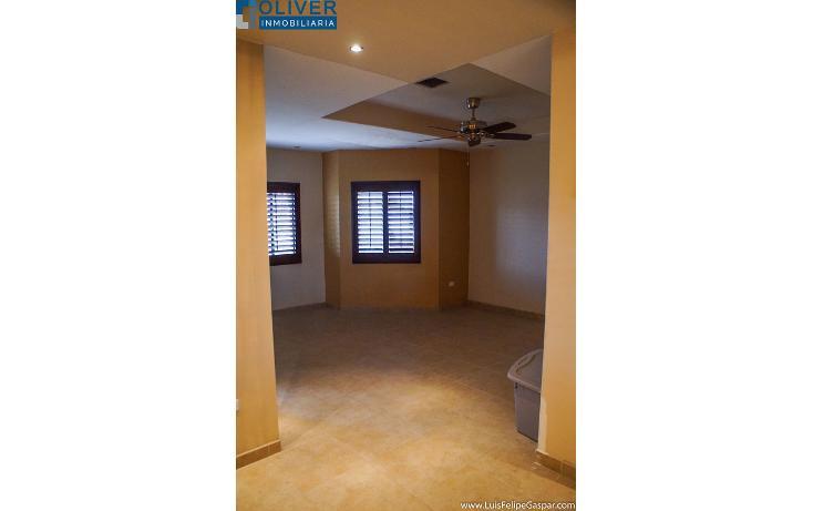 Foto de casa en venta en  , privada vistahermosa, mexicali, baja california, 1545716 No. 23